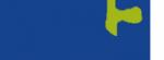 163 Grad Logo