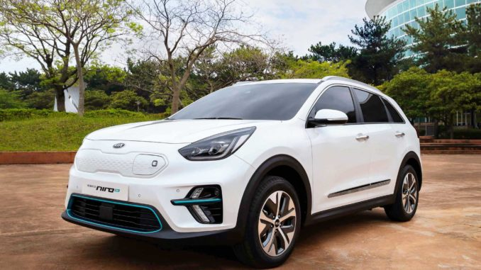 2018-kia-niro-electric