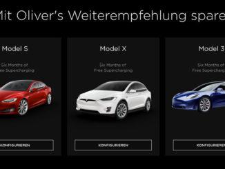 Tesla Empfehlungscode https://ts.la/oliver73961
