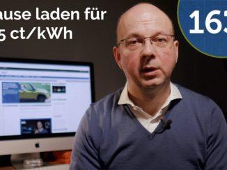 EINFACH ERKLÄRT! #2