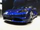 Porsche Taycan Turbo S   Foto: 163 Grad