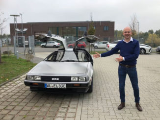delorean-dmc-12-elektro-163-grad