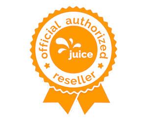 163 Grad JuiceBooster