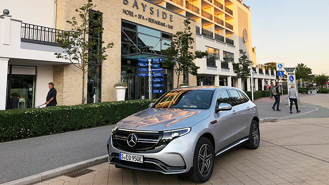 mercedes-eqc-400-4matic-amg-test