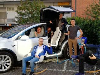 chargex-hoehle-der-loewen-2020