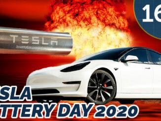 tesla battery day live stream 163 grad